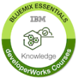 bluemix-essentials