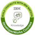 build-chatbots-with-watson-conversation