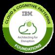 cloud-cognitive-patterns