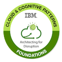 cloud-cognitive-patterns
