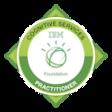 cognitive-practitioner