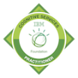 cognitive-practitioner