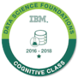 data-science-foundations-level-1
