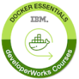 docker-essentials-extend-your-apps-with-containers