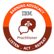 earning-advocacy-practitioner