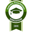education-industry-foundations