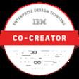 enterprise-design-thinking-co-creator