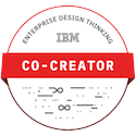 enterprise-design-thinking-co-creator