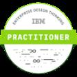 enterprise-design-thinking-practitioner