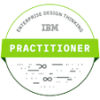 enterprise-design-thinking-practitioner