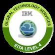 enterprise-it-transformation-advisor-level-4