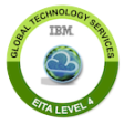 enterprise-it-transformation-advisor-level-4