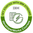 get-started-with-ibm-streams