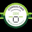 ibm-blockchain-consulting