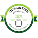 ibm-blockchain-consulting