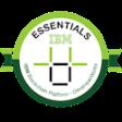 ibm-blockchain-essentials