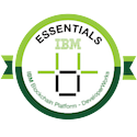 ibm-blockchain-essentials