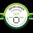 ibm-blockchain-foundation-developer