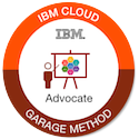 ibm-cloud-garage-method-advocate