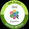 ibm-cloud-garage-method-explorer