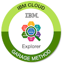 ibm-cloud-garage-method-explorer