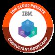 ibm-cloud-private-consultant-bootcamp