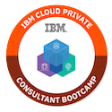 ibm-cloud-private-consultant-bootcamp