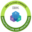 ibm-cloud-private-infrastructure-and-architecture