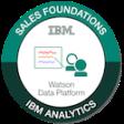 ibm-watson-data-platform-sales-foundations
