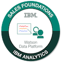 ibm-watson-data-platform-sales-foundations