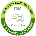robots-are-coming-build-iot-apps-with-ibm-watson-swift-and-node-red