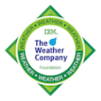 the-weather-company-knowledge