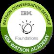 watson-conversation-service-foundations
