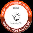 watson-conversation-service-hands-on