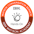 watson-conversation-service-hands-on