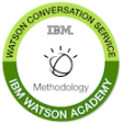 watson-conversation-service-methodology