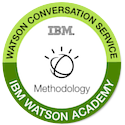 watson-conversation-service-methodology