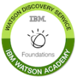 watson-discovery-service-foundations