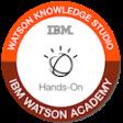 watson-knowledge-studio-hands-on