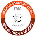 watson-knowledge-studio-hands-on
