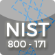NISTbadge