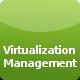 virtualization-management-badge