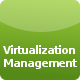 virtualization-management-badge